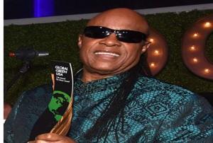 Global Green Award