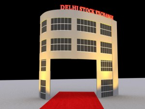 Government cancels Recognition of Delhi Stock Exchange