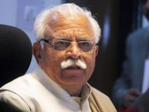 Haryana approves Jat reservation bill