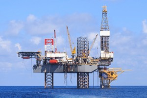 Hydrocarbon Exploration and Licensing Policy
