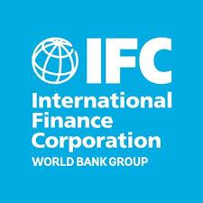 IFC world Group