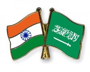 India, Saudi Arabia hold talks on regional and global issues