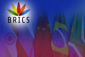 India to host 8th BRICS Summit, 2016