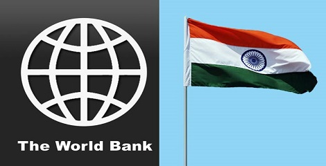 Indo-WB inked Financing Agreement worth US$300 Million for MPHEQIP