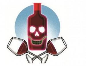 Kachhabali Becomes 1st Liquor