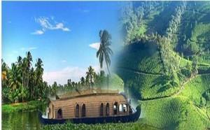 Kerala Tourism campaign wins Golden City Gate Award