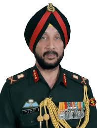 Lt Gen N P S Hira appointed as Deputy chief of Army Staff
