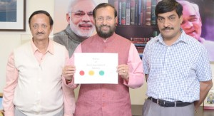 MOEFCC Has Classified Industries Based On Colour Based Index