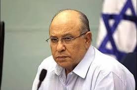 Meir Dagan, Ex-Mossad chief passes away