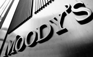 Moody maintains SBI & IDBI ratings unchanged