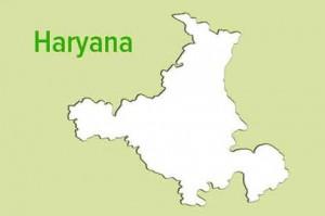 Mustafabad village to be renamed as Saraswati nagar