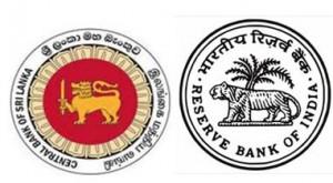 RBI & Sri Lanka