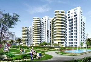 Rajaya sabha passes Real estate bill