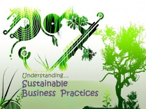 Survey lists Reliance, Tata Industries under Sustainable Business Practices