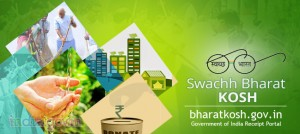 Swachh Bharat Khosh