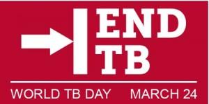 TB Day