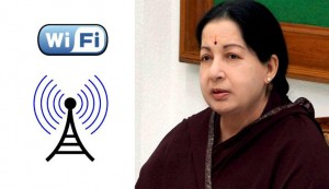 Tamil Nadu government to introduce Internet service for all