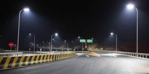 Telangana to illuminate 25 municipalities with LED Bulbs
