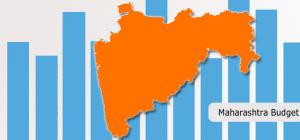 Maharashtra Budget