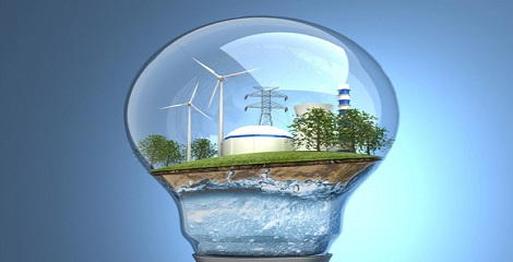 WEF: India stood at 90th rank in terms of Energy Security
