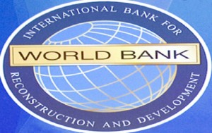 World Bank to support Swachh Bharat Mission