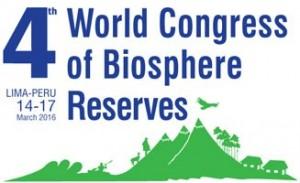 World Congress of Biosphere