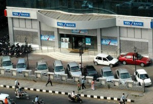 Yes Bank launches all-women branch in Bengaluru