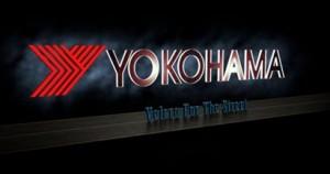 Yokohama Rubber Co to buy Alliance Tire Group