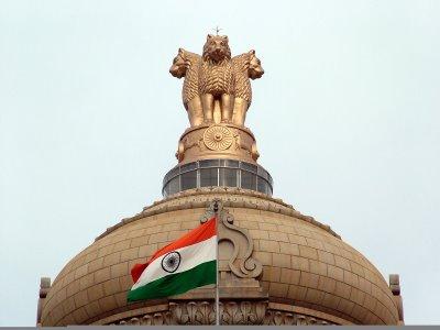 central govt