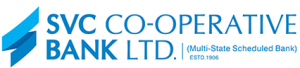 svc-bank-logo
