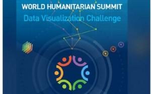 UN #LinksSDGs Data Visualization Challenge