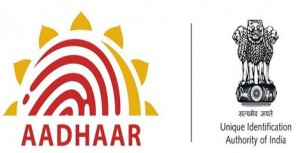 A Historic moment! ! UIDAI produced 100 crore Aadhaars