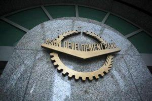 ADB clears $ 300 million loan for upgradation of UP Roads 400 km