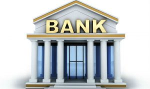 Banks to share all transactions Details in Standard Format
