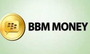 BlackBerry launches payments service in India called BBM Money