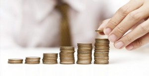 Cabinet approves recommendations of the 14th Finance Commission on Fiscal Deficit