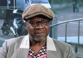 Congolese singer Papa Wemba dies after collapsing on stage