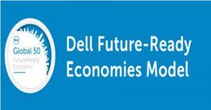 Delhi ranked 44th among world