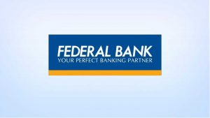 Federal Bank Launches Campus Wallet in Kerala