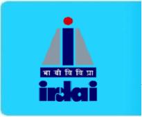 IRDAI