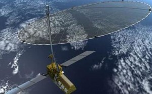 Isro, Nasa to jointly launch satellite to study earthquakes and their patterns
