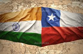 India-Chile trade agreement