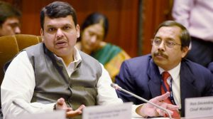 Maharashtra Gov become first to bring law against Social boycott & launched Mission Drinking Water