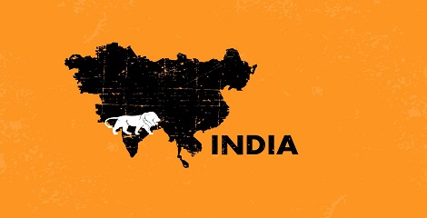 Modi to launch 'Stand Up India' scheme