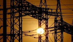 Navratna Company Power Grid Corporation of India has commissioned a record Rs 30