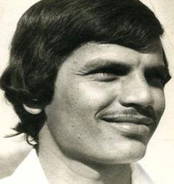 Former Bombay Ranji player RanjanBaindoor passes away