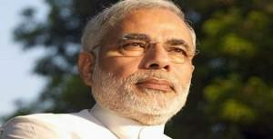 PM Modi visit to Belgium, USA and Saudi Arabia - An Overview