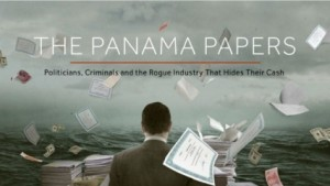 Panama Papers: Investigation of 500 Indians as per new anti-black money law