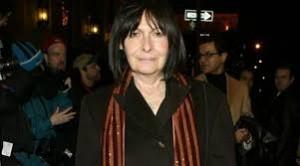 Screenwriter Barbara Turner dies