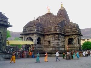 Tirmbakeshwar Temple Trust bars entry for all men and women